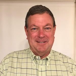 Bill Schick