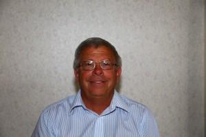 Paul Meister
