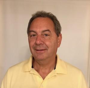 Dave Obergfel