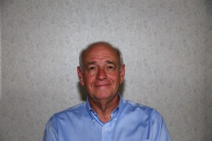 David W. Meister III
